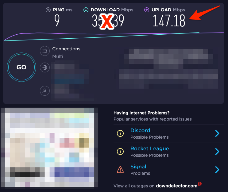 speedtest-results.png