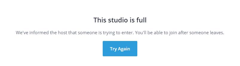streamyard-studio-full.jpg