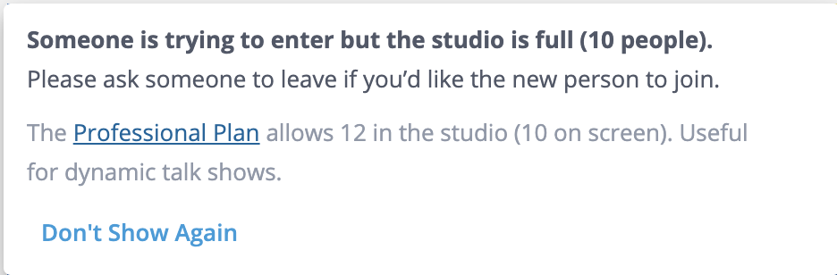 streamyard-host-studio-full.png