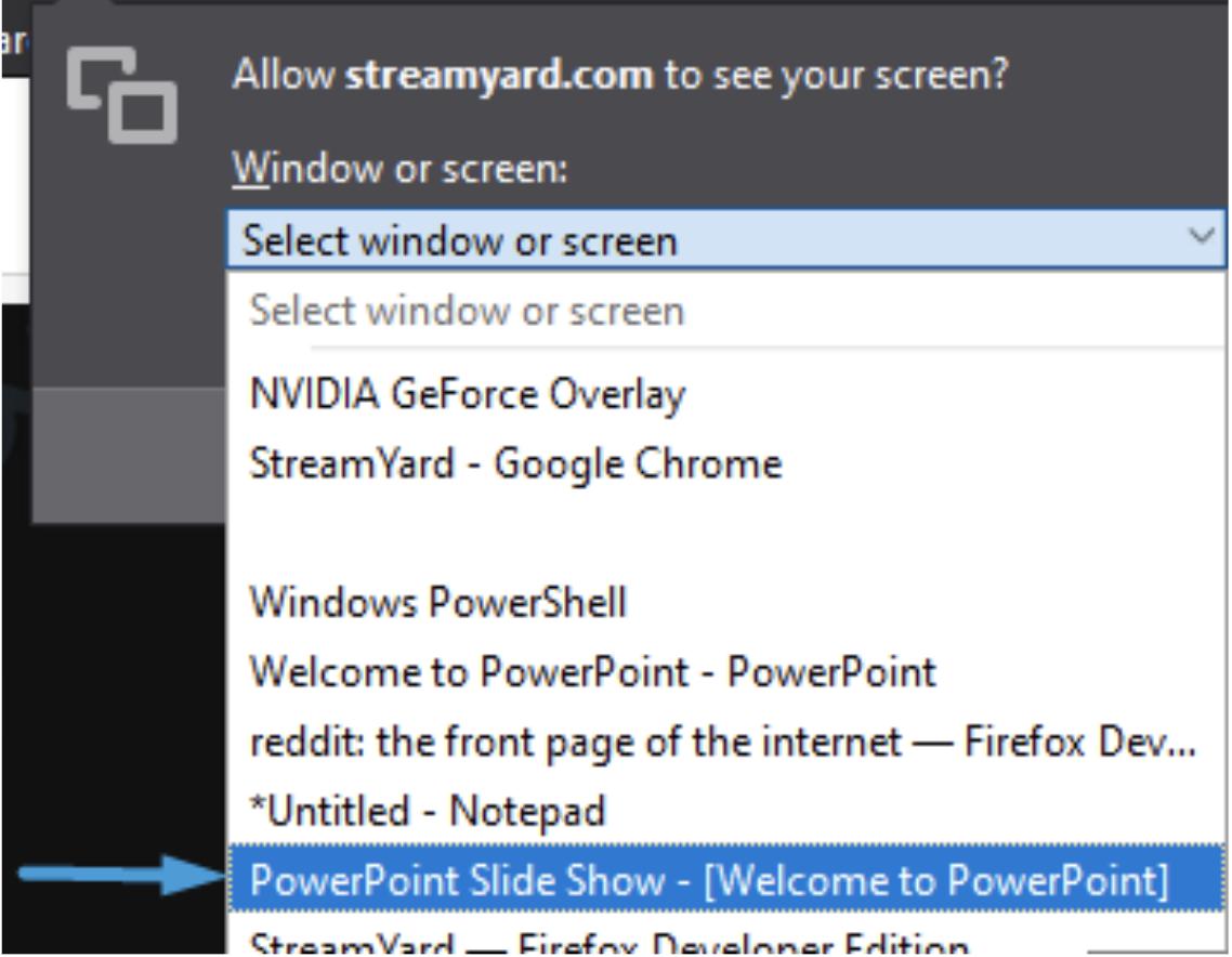 Screen_Shot_2021-04-09_at_3.21.07_PM.png